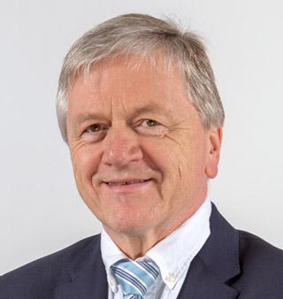 Georg Potthoff