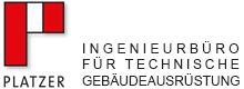 Platzer Logo